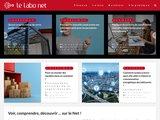 Lelabonet.com