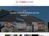 Cyberaccess