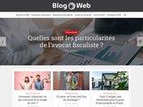 Blogoweb
