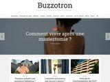 Buzzotron