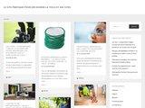 Webpratique